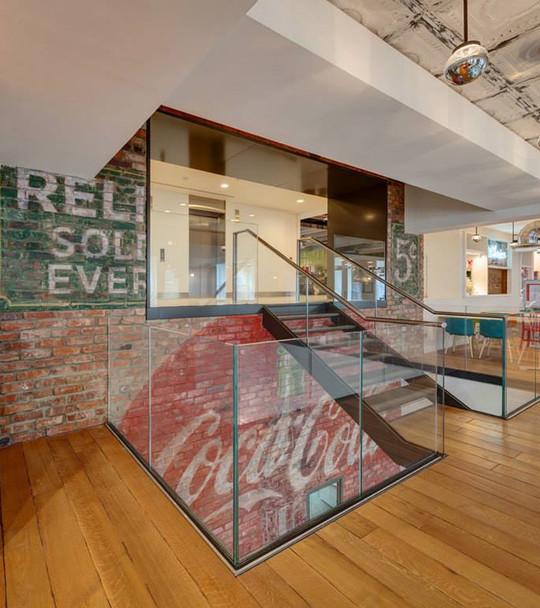 Coca-Cola-HQ-London-acrylicize-by-Nikhil