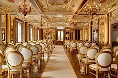 Hotel-Cafe-Royal---Pompadour---Wedding.j
