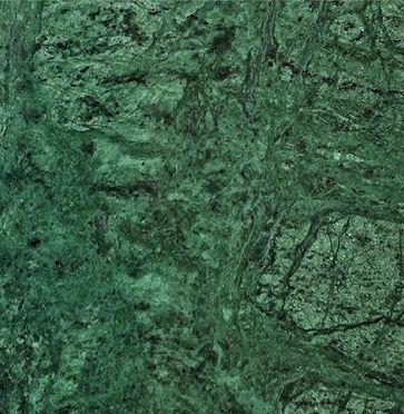 verde-guatemala-marble-tile-111-1B_edite