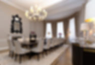 Dining-Room-3-Edit.jpg