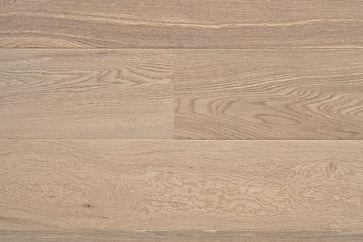 Oak Triplank Siberia.jpg