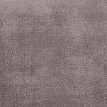 Simla-Lavender-P1-800x800.jpg