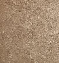 ALMA_Floor_Indiana_Sand-420x249.jpg