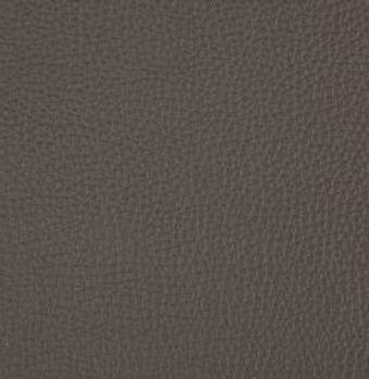 ALMA_Floor_Oxford_Charcoal_Grey-420x249.