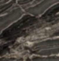 silver forest granite.jpg