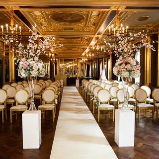 Hotel-Cafe-Royal-London-Wedding-108.jp