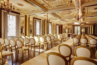 Hotel-Cafe-Royal---Pompadour---Wedding3.