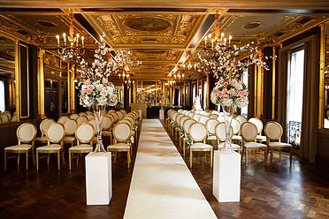 Hotel-Cafe-Royal-London-Wedding-108.jpg