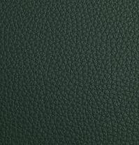 ALMA_Floor_Oxford_Forest-420x249.jpg
