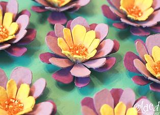 Eggcarton Flowers.png