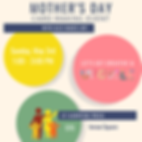 Mothers Day Cards Instagram.png