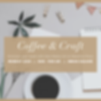 Coffee and Craft Instagram.png
