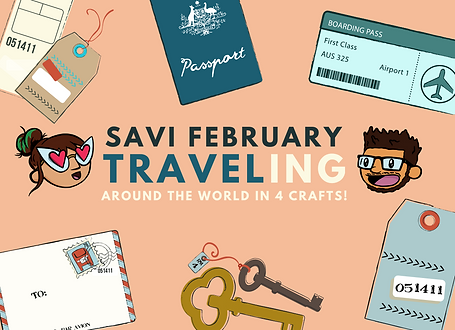 Sawyer_Travel_February.png