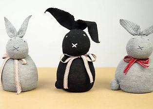 Bunny Craft.jpg