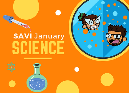 Sawyer_Science_January.png