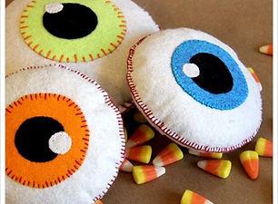 Eyeball Softie.jpeg