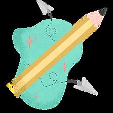 Pencil_edited.png