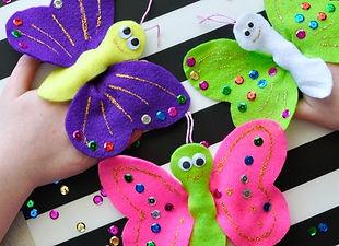 butterfly-finger-puppets-3.jpg