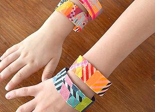 Washi Tape Bracelet.jpeg