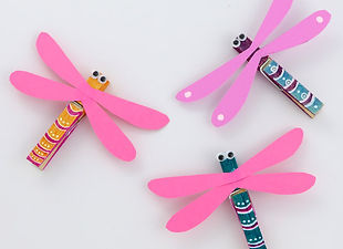 Clothespin Dragonfly.jpeg