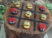 Bug%20Tic%20Tac%20Toe_edited.jpg