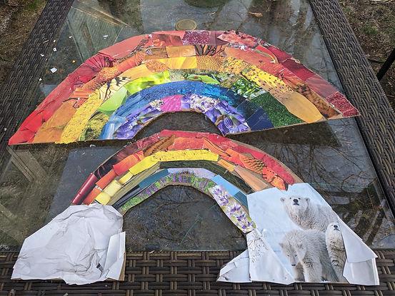 abigailelizabeth_rainbowcollage.jpg