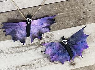 Coffee Filter Bats.jpeg
