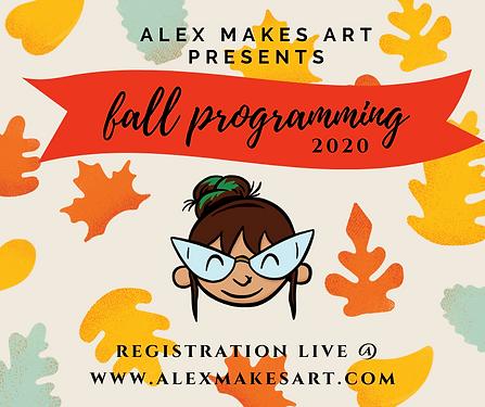 AMA_Fall Programming.png