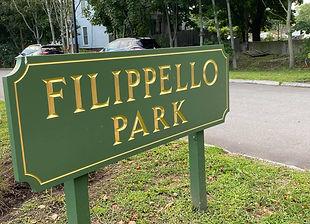 Filippello Sign.jpeg