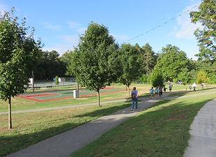 Newton Centre Playground.jpeg