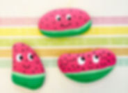 The%20Cutest%20Watermelon%20Painted%20Ro