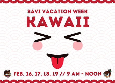 Sawyer_Kawaii Vacation Week.png
