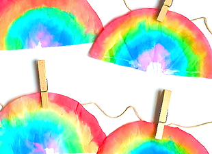 coffee-filter-rainbows-craft.png