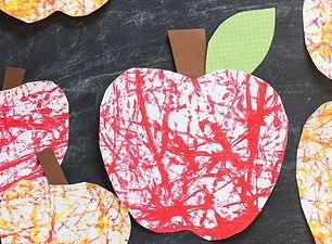Marble Painting Apple Craft.jpeg