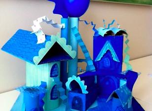Dr Seuss City.png