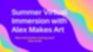 Summer Art Immersion.png