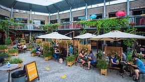 Bow-Market-courtyard-768x432.jpeg