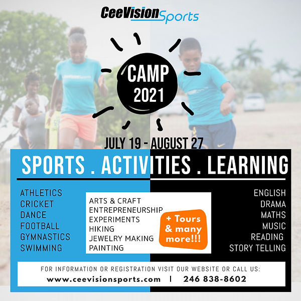 CeeVisionSports Summer Camp 2021 - Made with PosterMyWall (2).jpg