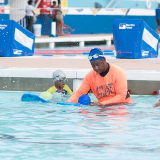 LEX-Events-CeeVisionSports-Swim-20190615