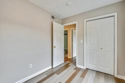 Main Level-Bedroom-_DSC3193