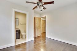 Floor Plan-Master Bedroom-171