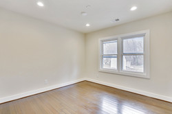 Floor Plan-Bedroom-146