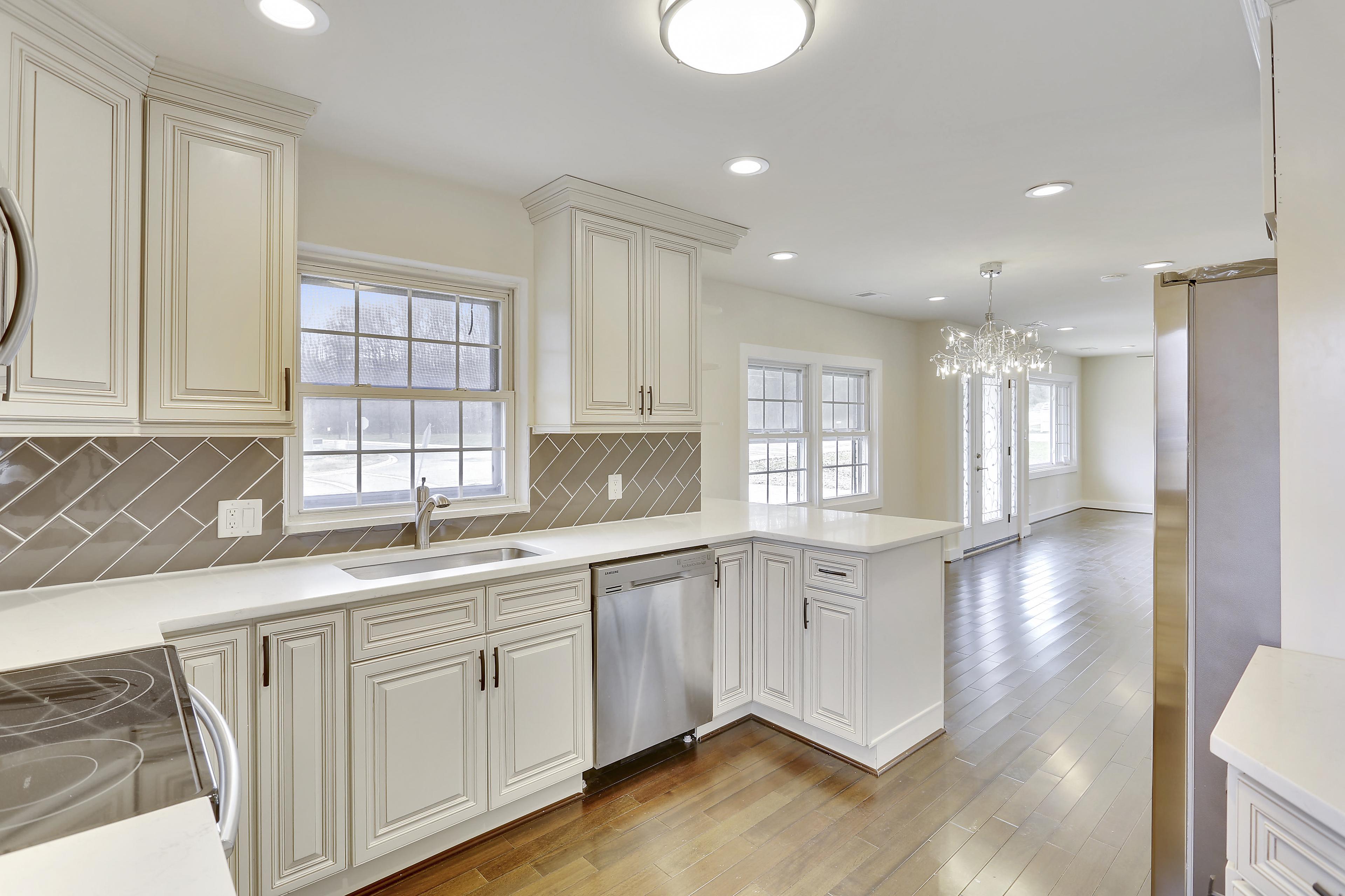 Floor Plan-Kitchen-126