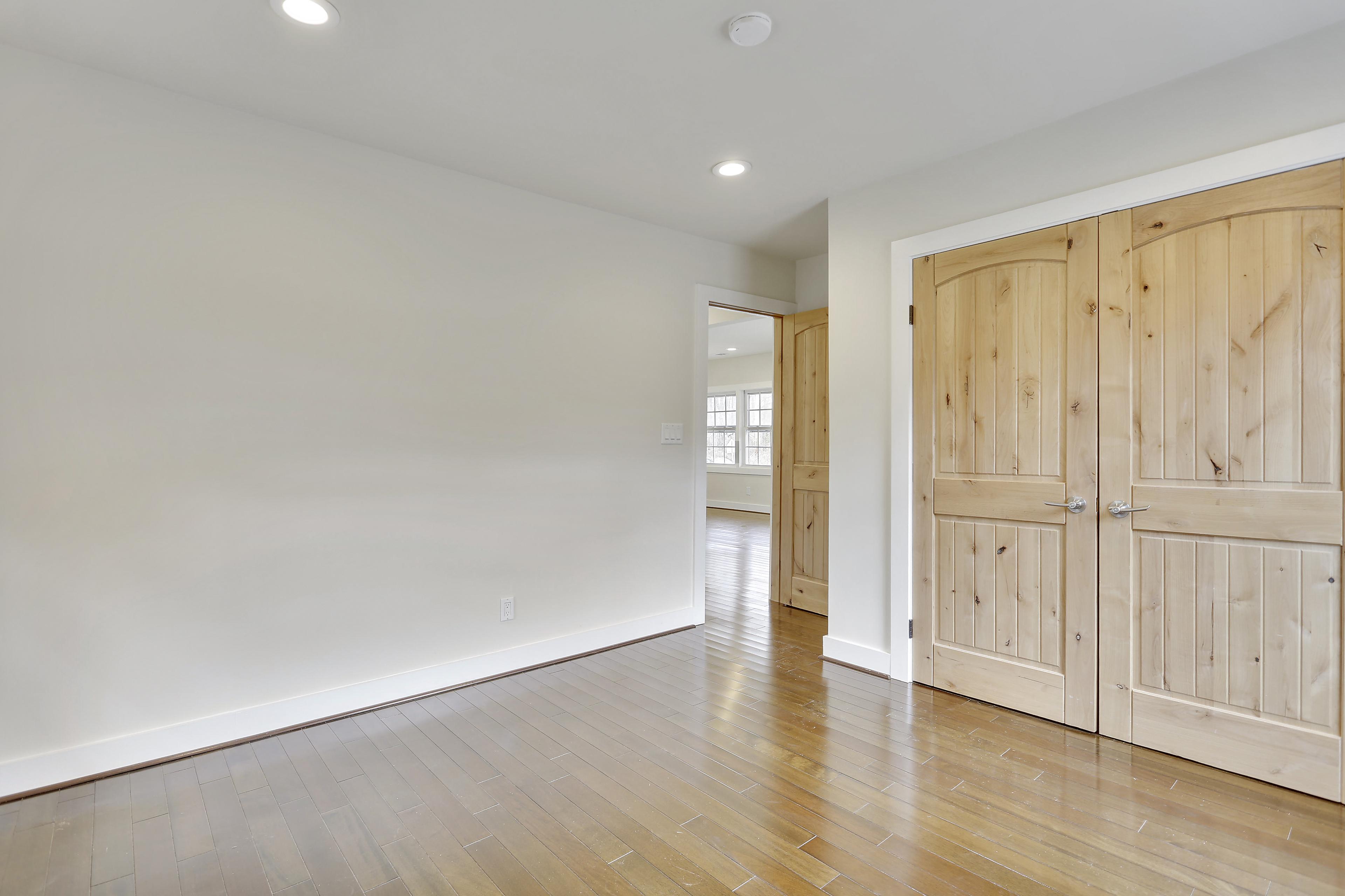 Floor Plan-Bedroom-141