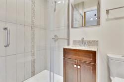 Floor Plan-Master Bath-166