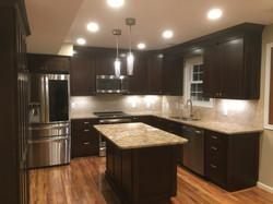 danzy Kitchen 3