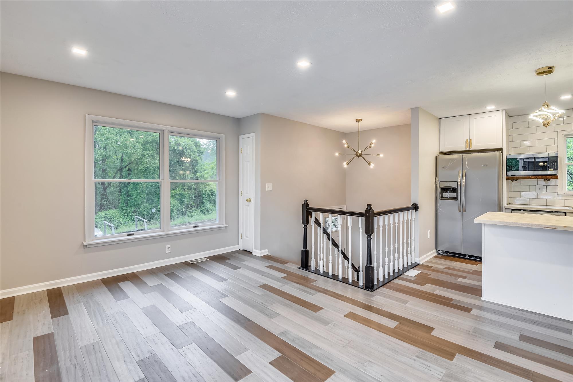 Main Level-Living Room-_DSC3198
