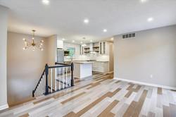 Main Level-Living Room-_DSC3203