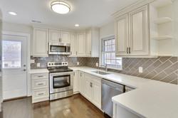 Floor Plan-Kitchen-131