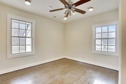 Floor Plan-Master Bedroom-176